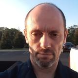 Krock4Gzzk from Saint Cloud | Man | 50 years old | Virgo