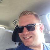 Kiel from Midlothian | Man | 33 years old | Scorpio