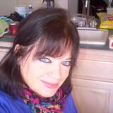Hallie from Stuart | Woman | 47 years old | Scorpio
