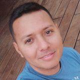 Sebas from Santander | Man | 32 years old | Scorpio