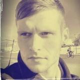 Ricsen from Wusterhausen | Man | 36 years old | Capricorn