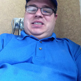 Billy from Bensenville | Man | 37 years old | Cancer