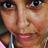 Mgsassy from Pinellas Park | Woman | 40 years old | Taurus