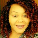 Love from Massillon   Woman   48 years old   Pisces
