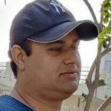 Sureshsharaw7O from Sonipat   Man   26 years old   Gemini