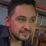 Juangalindo1Fv from San Leandro | Man | 36 years old | Gemini