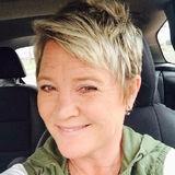 Steph from McKinney   Woman   53 years old   Scorpio