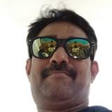 Goldy from Solapur   Man   44 years old   Virgo
