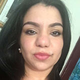 Bella from Bloomfield | Woman | 26 years old | Virgo