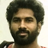 Madhuvarma from Kakinada   Man   29 years old   Leo