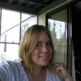 Tinley from Minersville   Woman   24 years old   Libra