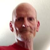 Btmxdsr from Bisbee | Man | 55 years old | Aries