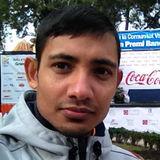 Abu from Orihuela | Man | 36 years old | Aries