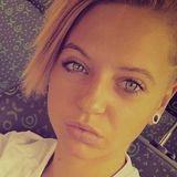 Janine from Recklinghausen | Woman | 24 years old | Libra