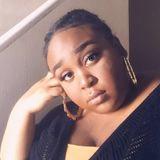 Reneerenee from Winchester | Woman | 24 years old | Capricorn