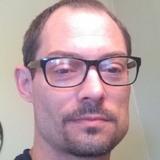 Tim from Morrisonville | Man | 40 years old | Aquarius