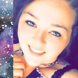 Knicole from Hendersonville | Woman | 26 years old | Cancer