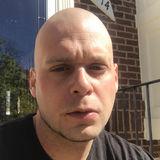 Statuscatalyst from Herndon   Man   36 years old   Taurus