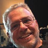 Nick looking someone in Mashpee, Massachusetts, United States #9