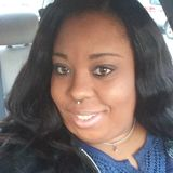 Mzthickzwitit from Darby | Woman | 41 years old | Capricorn