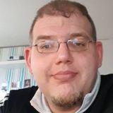 Marc from Fulda | Man | 39 years old | Virgo