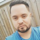 Chaloangel from Melrose Park   Man   32 years old   Cancer