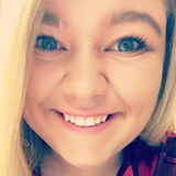 Morgs from Sheldon | Woman | 22 years old | Leo