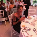 Cas from Logan City   Woman   43 years old   Taurus