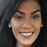 Chas from Homestead | Woman | 27 years old | Aries