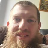 John from Lisbon   Man   33 years old   Taurus