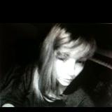 Kaiserin Kindlic from Berlin | Woman | 36 years old | Virgo