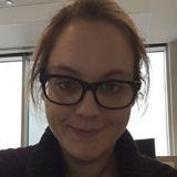 Garmor from Ottawa   Woman   36 years old   Aries