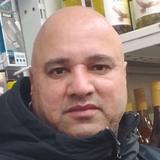 Dev from Wolverhampton   Man   43 years old   Capricorn
