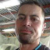 Al from Grand Rapids | Man | 39 years old | Virgo