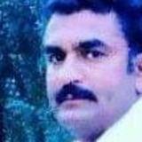Aziz from Riyadh   Man   33 years old   Capricorn