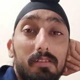 Jagdeep from Barbil | Man | 31 years old | Capricorn