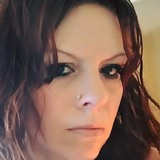 Kandykay from Welland | Woman | 40 years old | Pisces