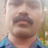 Biju from Cochin   Man   35 years old   Virgo