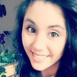 Ann from Bozeman | Woman | 28 years old | Scorpio