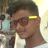 Kathirvelan from Odugattur   Man   22 years old   Pisces