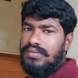 Jaggu from Palakollu | Man | 25 years old | Cancer