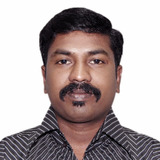 Raja from Najran | Man | 40 years old | Aquarius