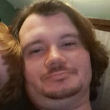 Lonewolf from Hagerstown   Man   33 years old   Leo