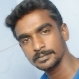 Ram from Erode | Man | 32 years old | Libra
