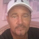 Johnoos from Midlothian | Man | 53 years old | Scorpio