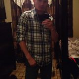 Jose from Meadows Place   Man   37 years old   Taurus