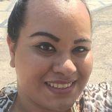 Rosebud from San Bernardino | Woman | 33 years old | Sagittarius