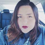 Zee from Minneapolis   Woman   36 years old   Virgo