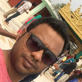 Hirok from Agartala | Man | 37 years old | Pisces