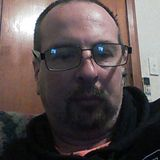 Maulty from Napier | Man | 51 years old | Sagittarius